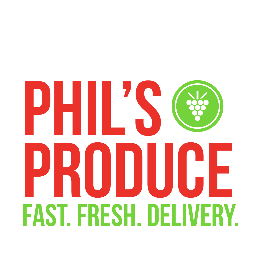 Phil's Produce