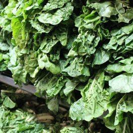 Greens+Lettuce